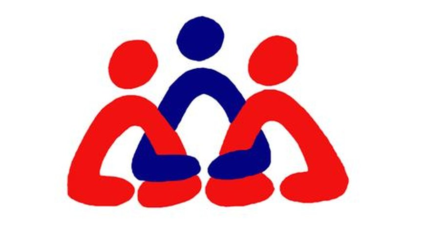 SBV-Logo