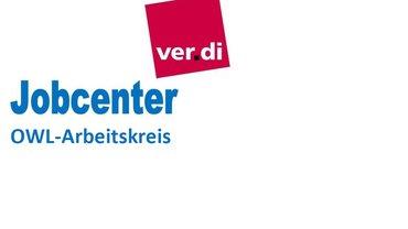 Logo Jobcenter OWL