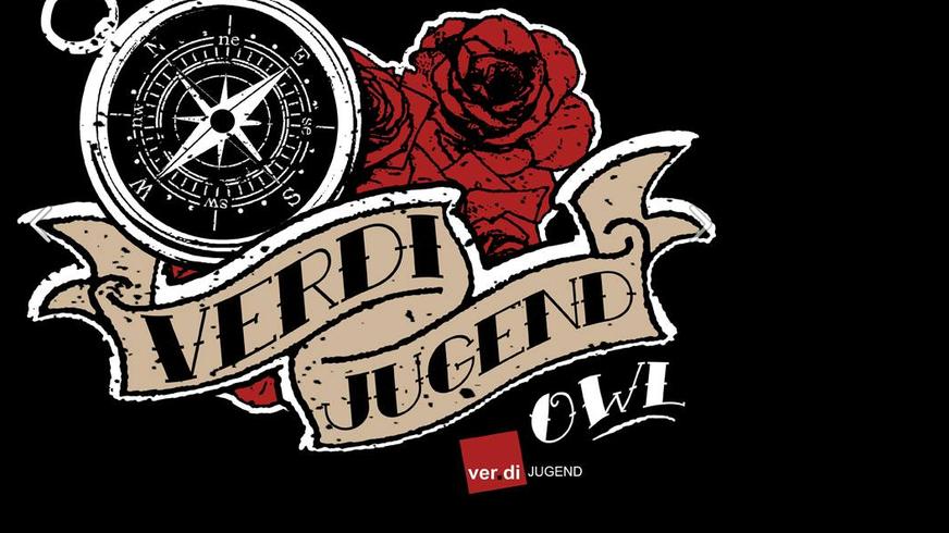 ver.di Jugend OWL