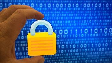 Datenschutz Digitalisierung