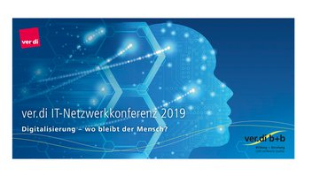 IT-Netzwerkkonferenz