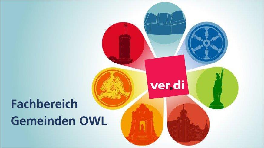 FB 07 OWL