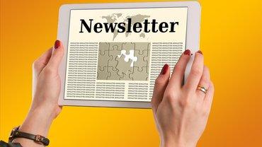Newsletter News
